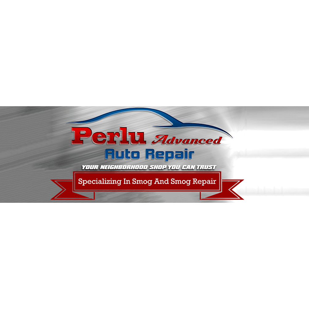 Perlu Advanced Auto Repair