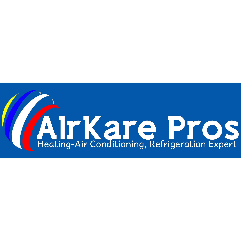 A1rKare Pros