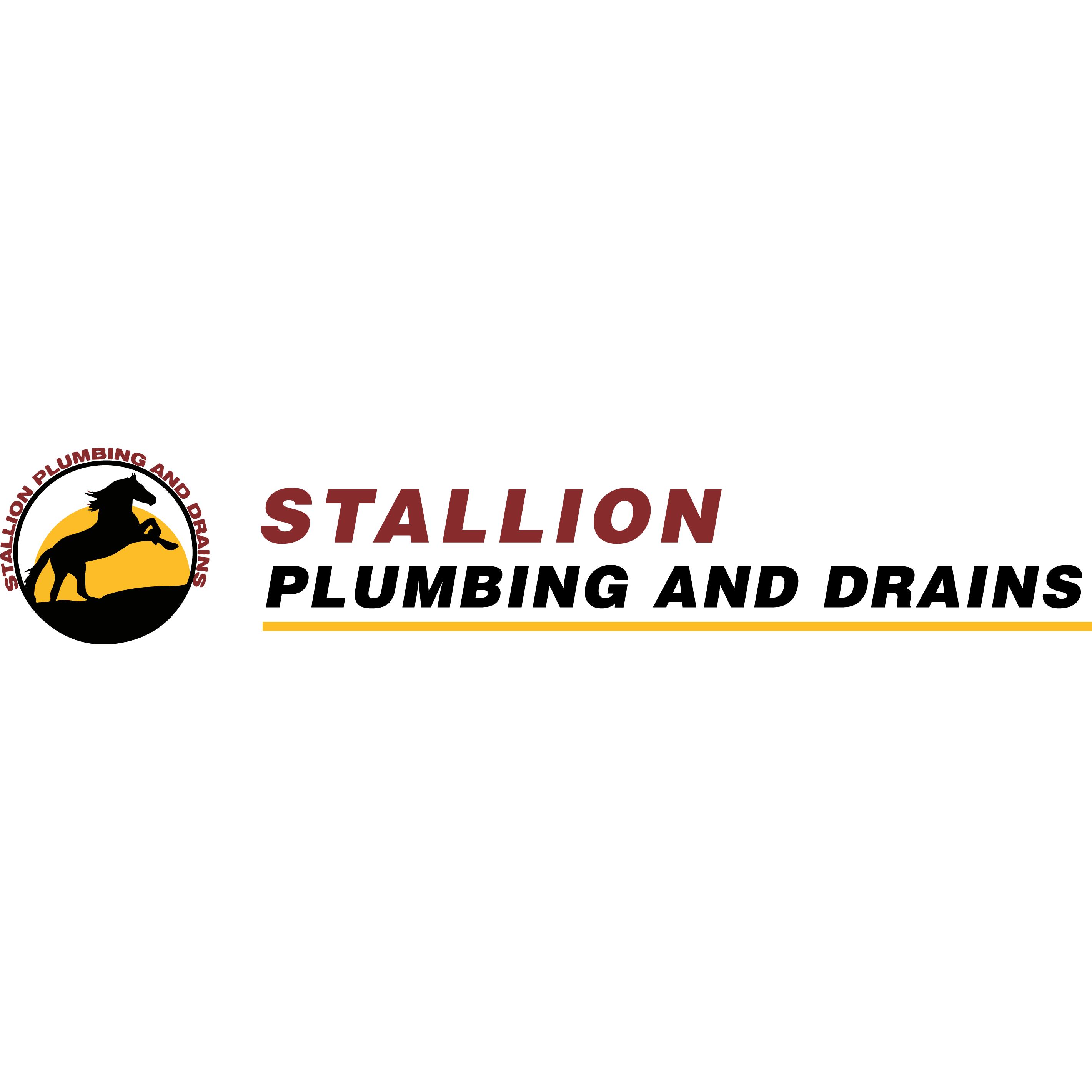 Stallion Plumbing and Drains - Salt Lake City, UT - Plumbers & Sewer Repair