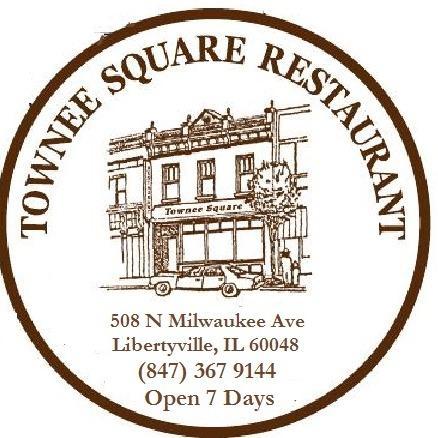 Townee Square Restaurant image 1
