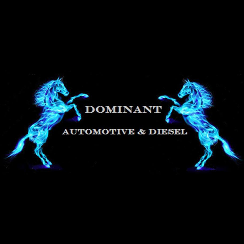 Dominant Automotive And Diesel image 7
