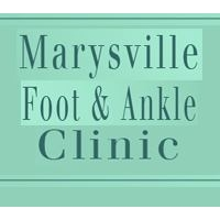 Marysville Foot and Ankle Clinic