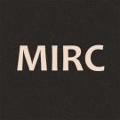 McIntire Rare Collectibles