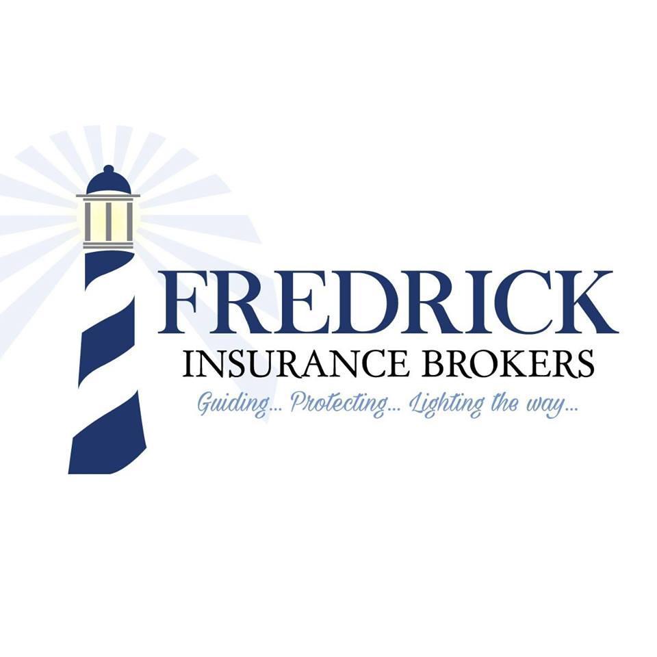 Fredrick Insurance Brokers
