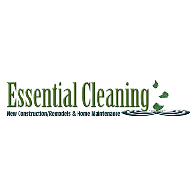 Essential Cleaning LLC