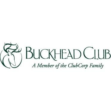 Buckhead Club