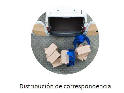 Courier Perú