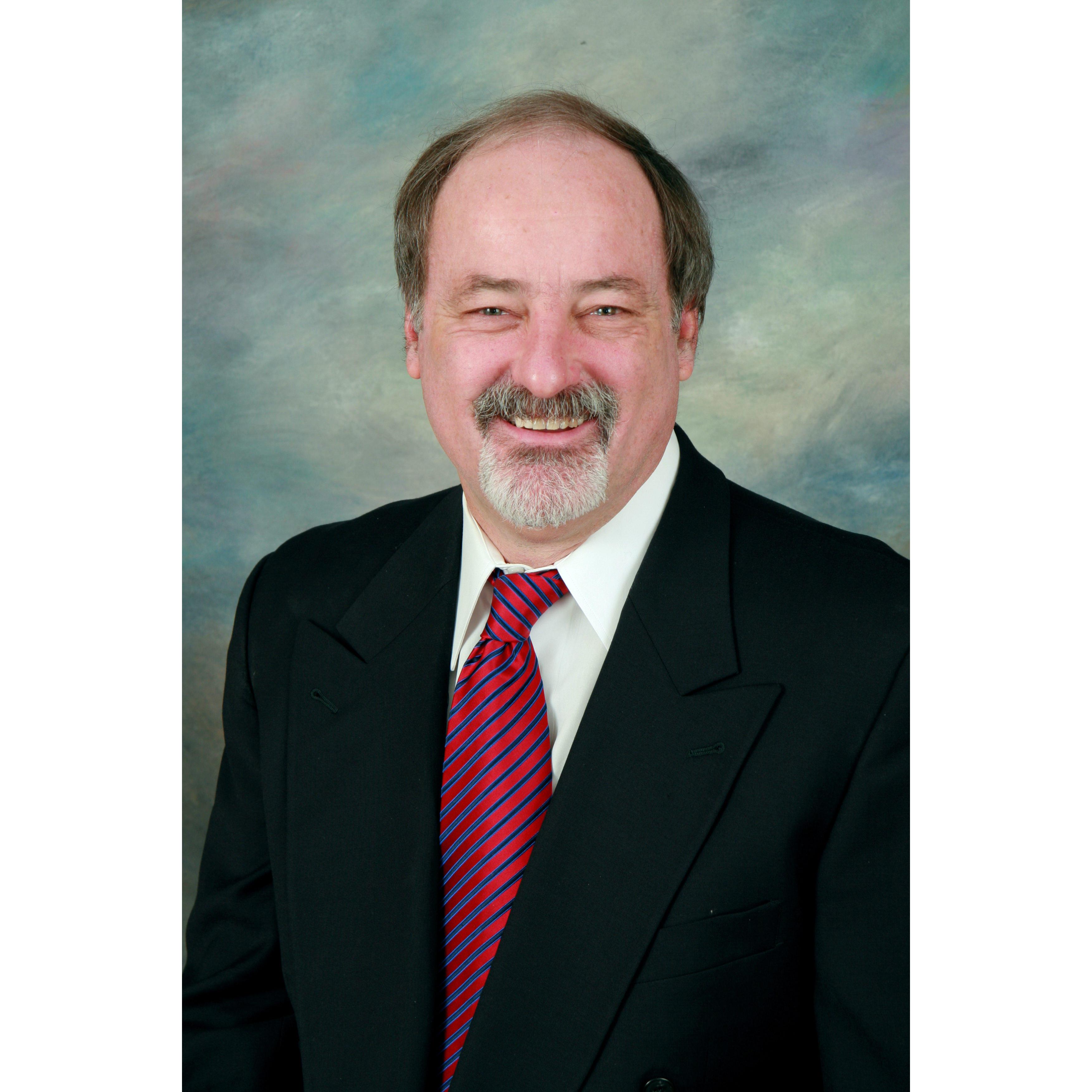 Scott Middleton, MD
