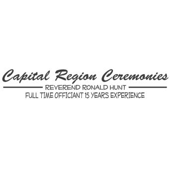 Capital Region Ceremonies image 0