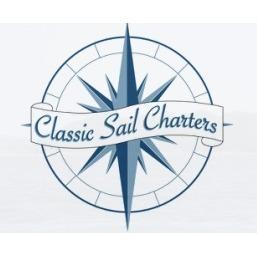 Classic Sail Charters image 4