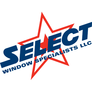 Select Window Specialists image 0