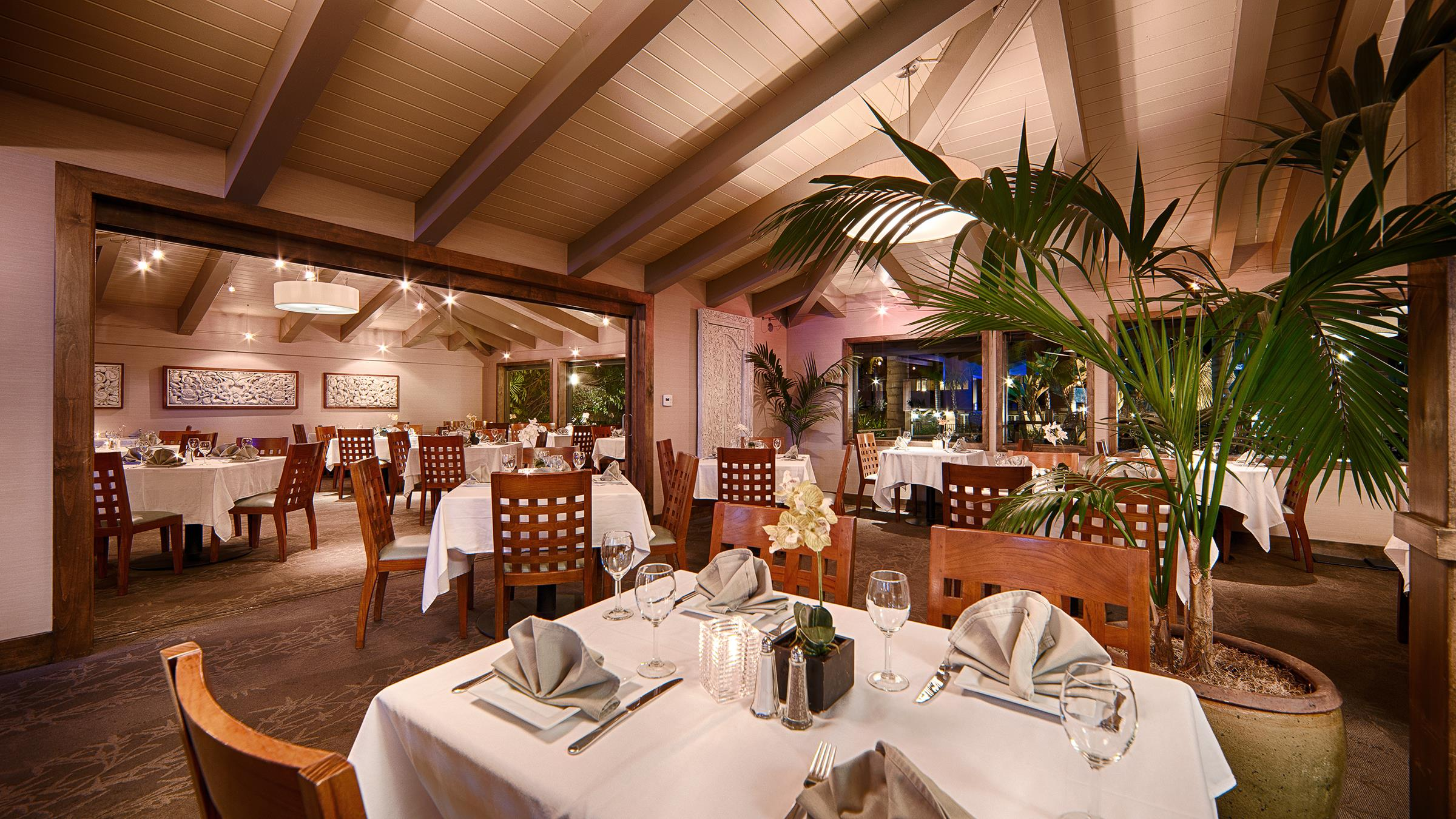 Best Western Plus Island Palms Hotel & Marina image 5