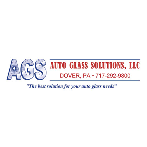 Auto Glass Solutions, LLC image 0