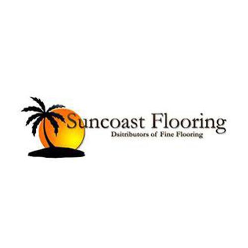 Suncoast Flooring Distributors