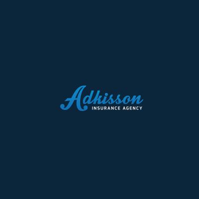 Scott Adkisson Insurance LLC