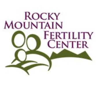 Rocky Mountain Fertility Center