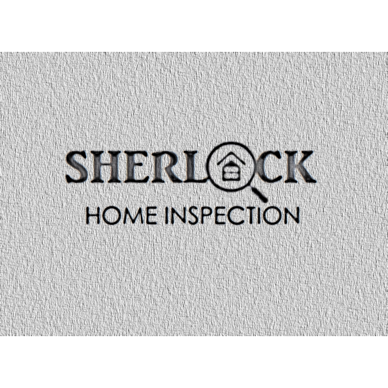 Sherlock Home Inspections