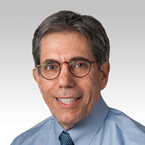 Gary H. Gruber, MD image 0