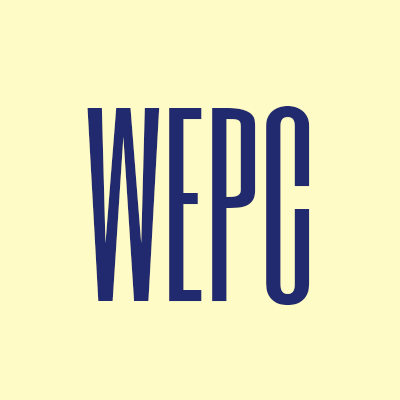 West-End Pumping Company