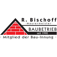 Logo von Baubetrieb Bischoff