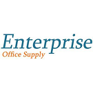 Enterprise Office Supply