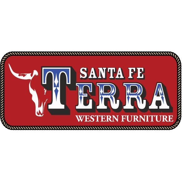 Santa Fe Terra Western Furniture