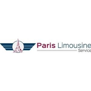 Paris Limousine Service NYC image 0