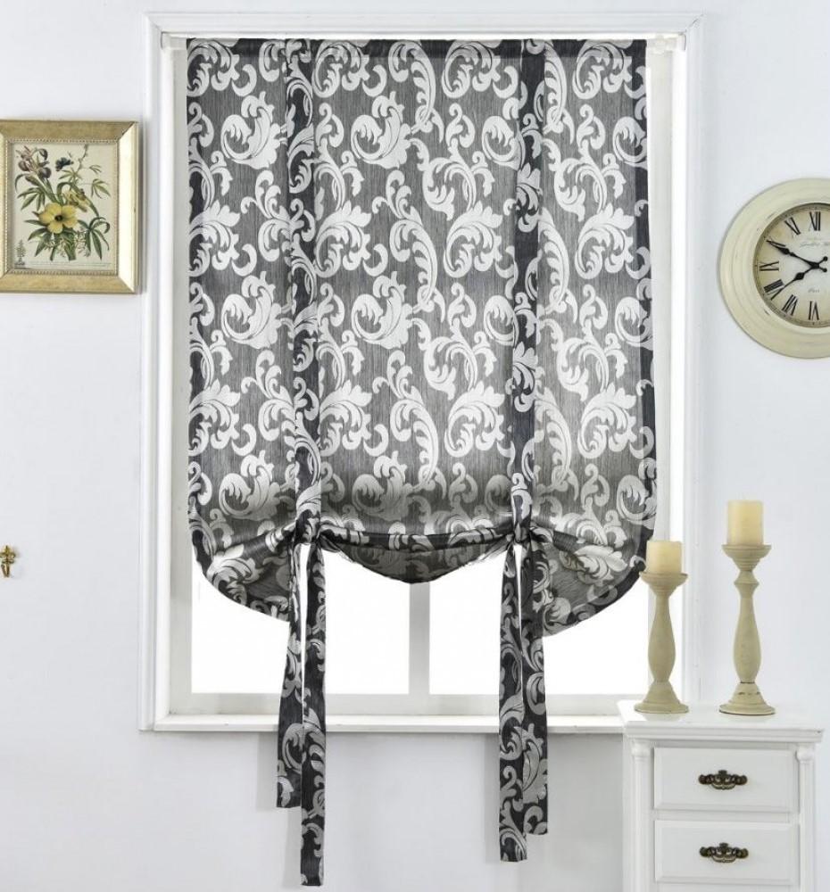 Dream Home Decor image 15