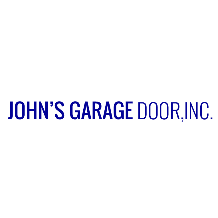 John's Garage Doors, Inc.