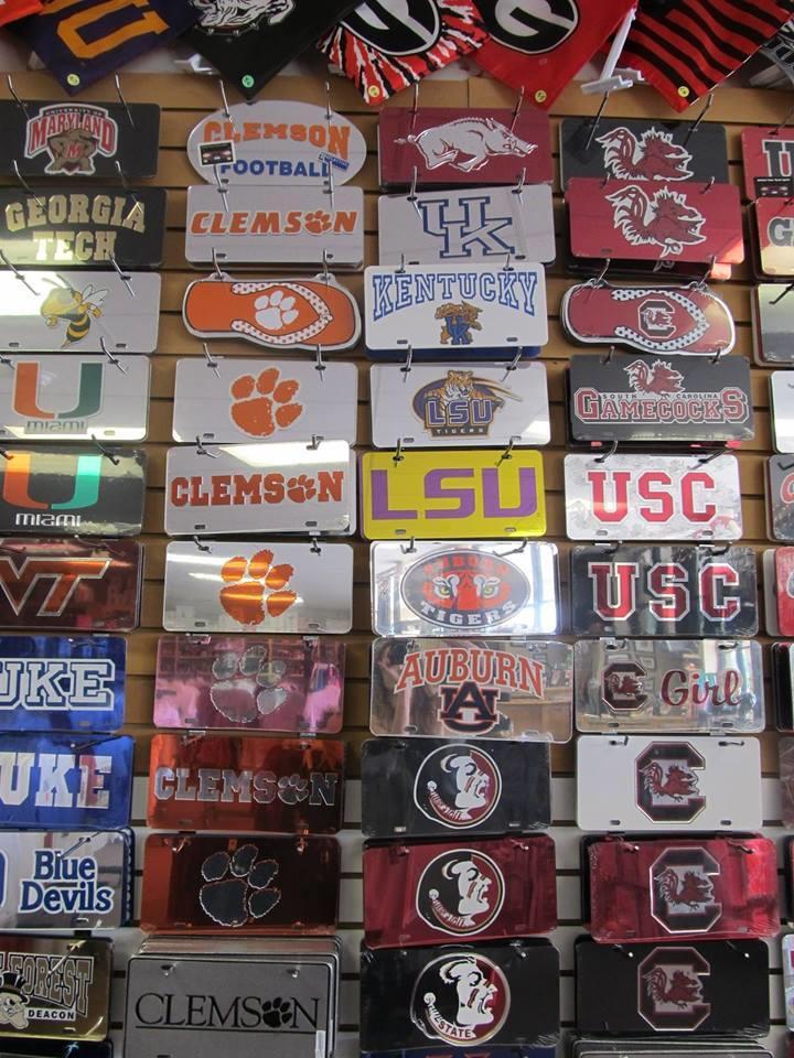 The University Shoppe image 5