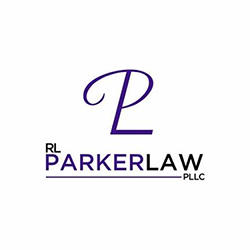 RL Parker Law, PLLC