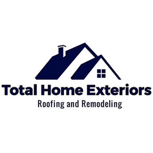 Total Home Exteriors
