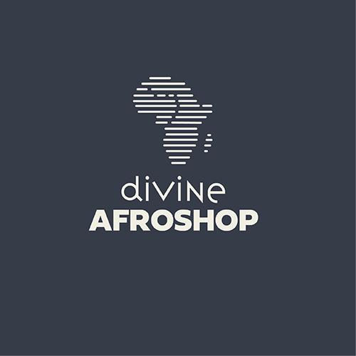 Divine Afroshop