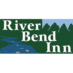 River Bend Inn