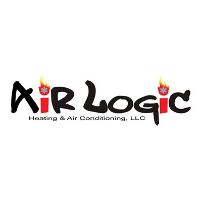 Air Logic Heating & Air Conditioning LLC