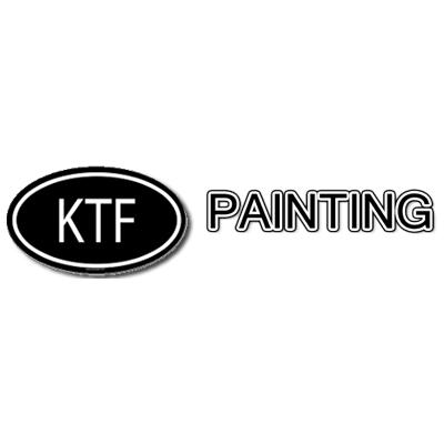 Ktf Painting Interior & Exterior Specialist