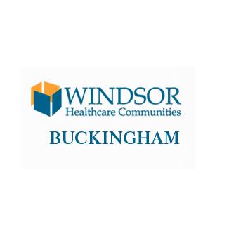 Buckingham at Norwood Care and Rehabilitation Center