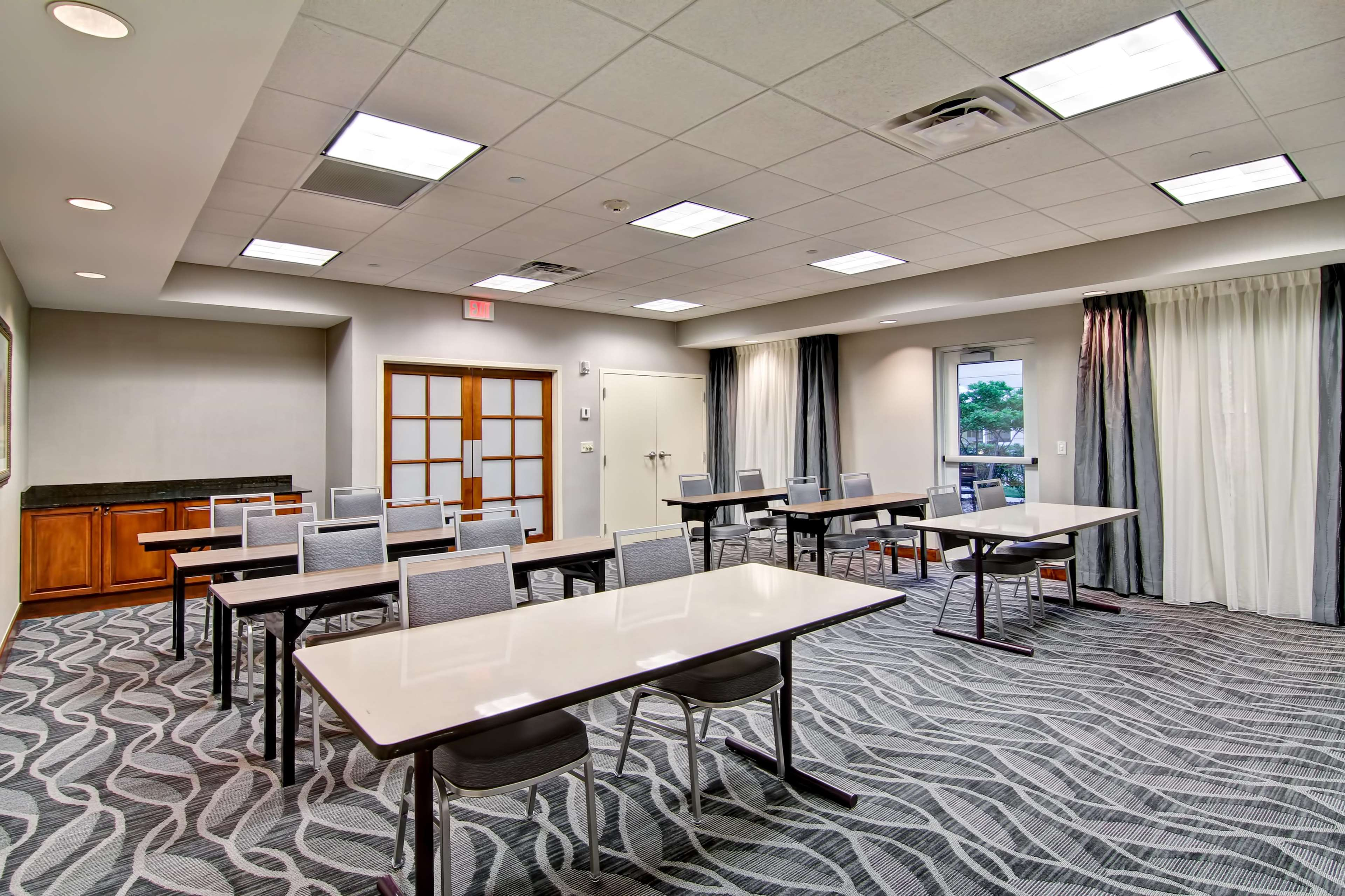 Homewood Suites by Hilton Bentonville-Rogers image 35