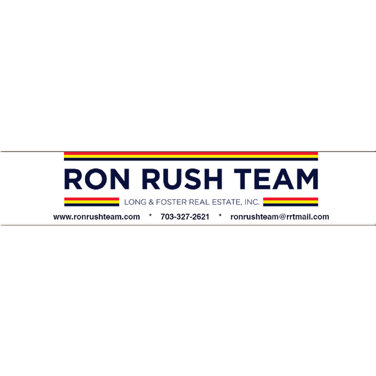 Ron Rush Real Estate Group