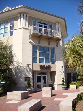 Awr Court Reporting Myrtle Beach Sc