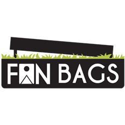FanBags Cornhole