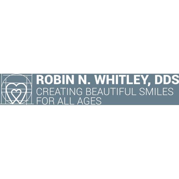 Robin N. Whitley, DDS