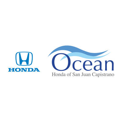 Ocean Honda of San Juan Capistrano in San Juan Capistrano, CA 92675