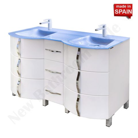 New Bathroom Style image 46