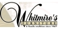 Whitmire's Furniture