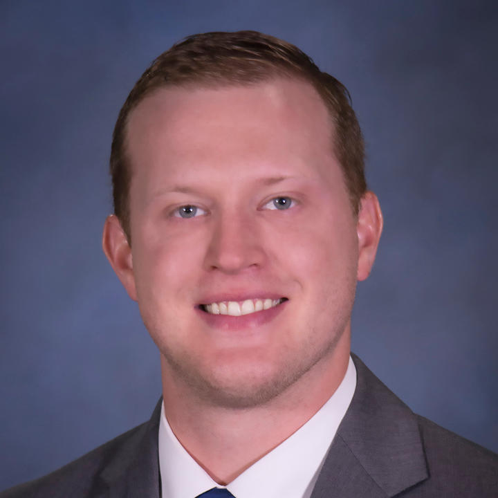Will Carter - Missouri Farm Bureau Insurance