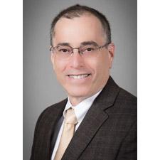 Lawrence Paul Hecker, MD
