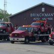 Brinckman's Towing