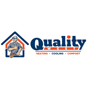 Quality West Heating & Cooling