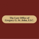 The Law Office of Gregory G. St. John, LLC.
